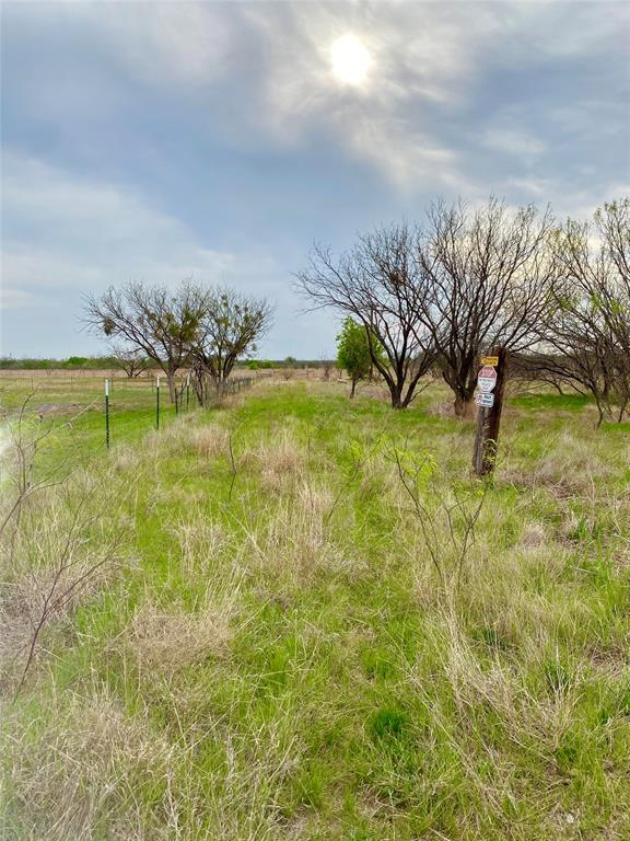 TBD Key Lane  Abilene, Texas 79602 - Acquisto Real Estate best frisco realtor Amy Gasperini 1031 exchange expert