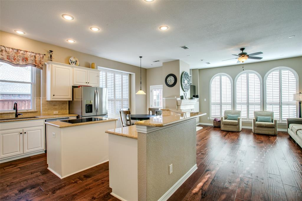 927 Hidden Hollow  Court, Coppell, Texas 75019 - acquisto real estate best celina realtor logan lawrence best dressed realtor