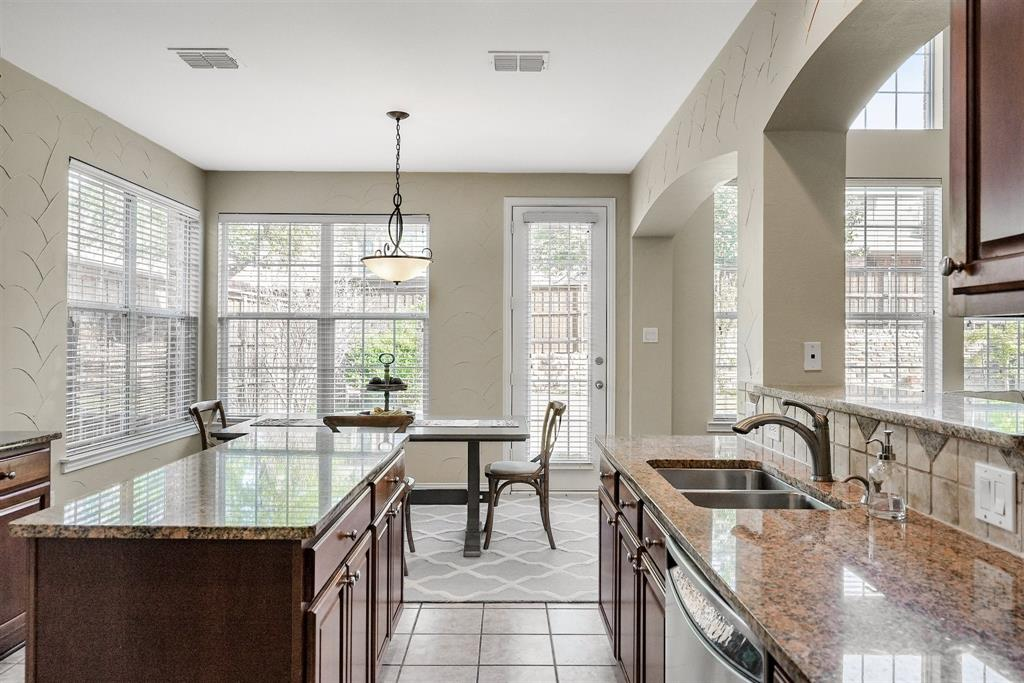 4508 Delaina  Drive, Flower Mound, Texas 75022 - acquisto real estate best frisco real estate broker in texas for high net worth buyers