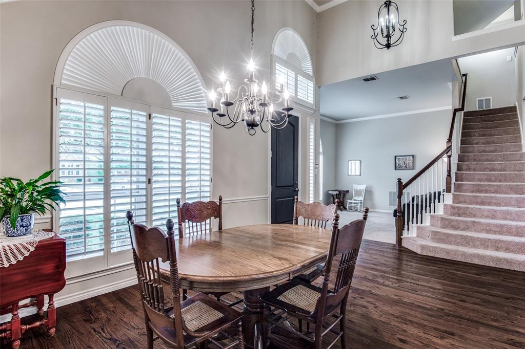 303 Hampton  Court, Coppell, Texas 75019 - acquisto real estate best style realtor kim miller best real estate reviews dfw