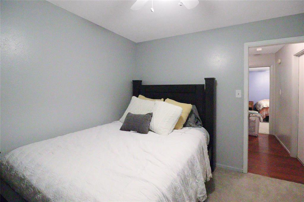 3741 Misty Meadow  Drive, Fort Worth, Texas 76133 - acquisto real estate best listing agent in the nation shana acquisto estate realtor