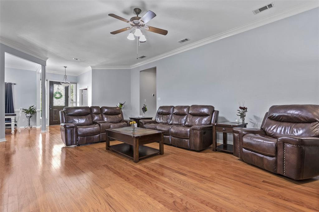 919 Heatherwood  Drive, Wylie, Texas 75098 - acquisto real estate best celina realtor logan lawrence best dressed realtor
