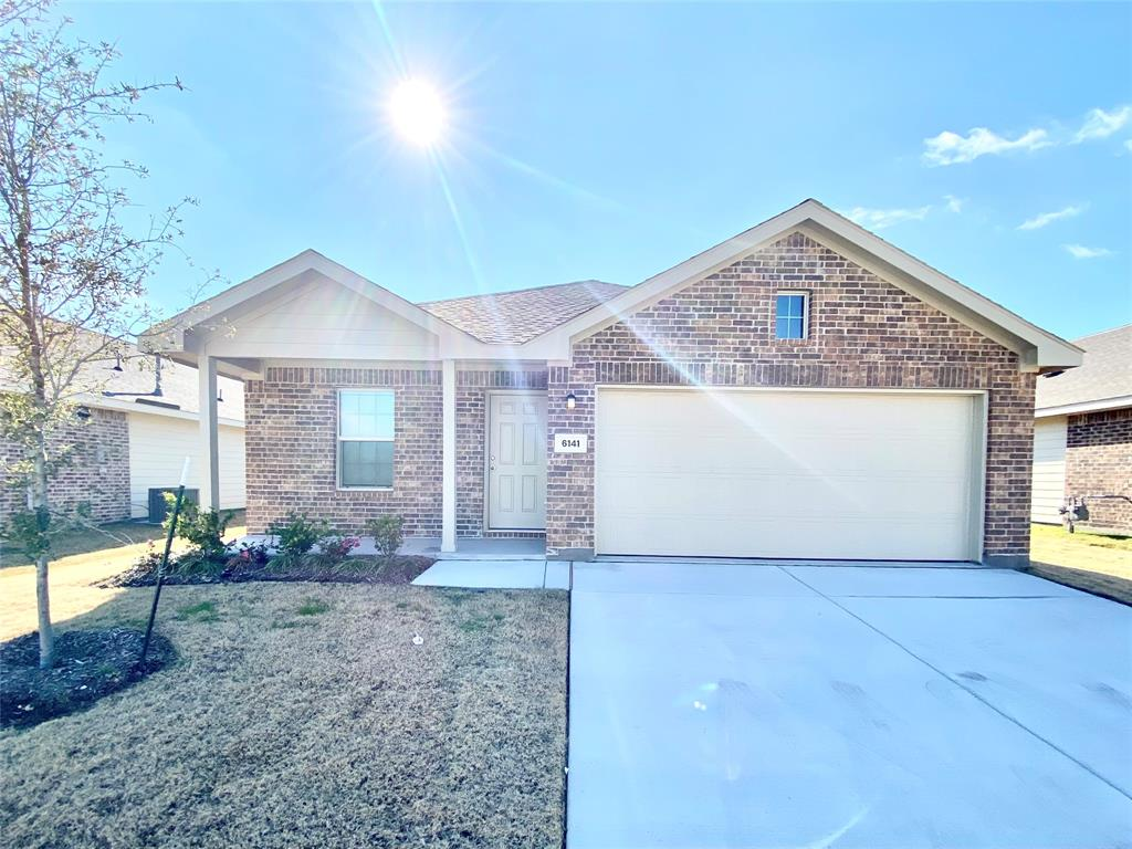 6141 Bell Springs  Street, Fort Worth, Texas 76123 - Acquisto Real Estate best plano realtor mike Shepherd home owners association expert