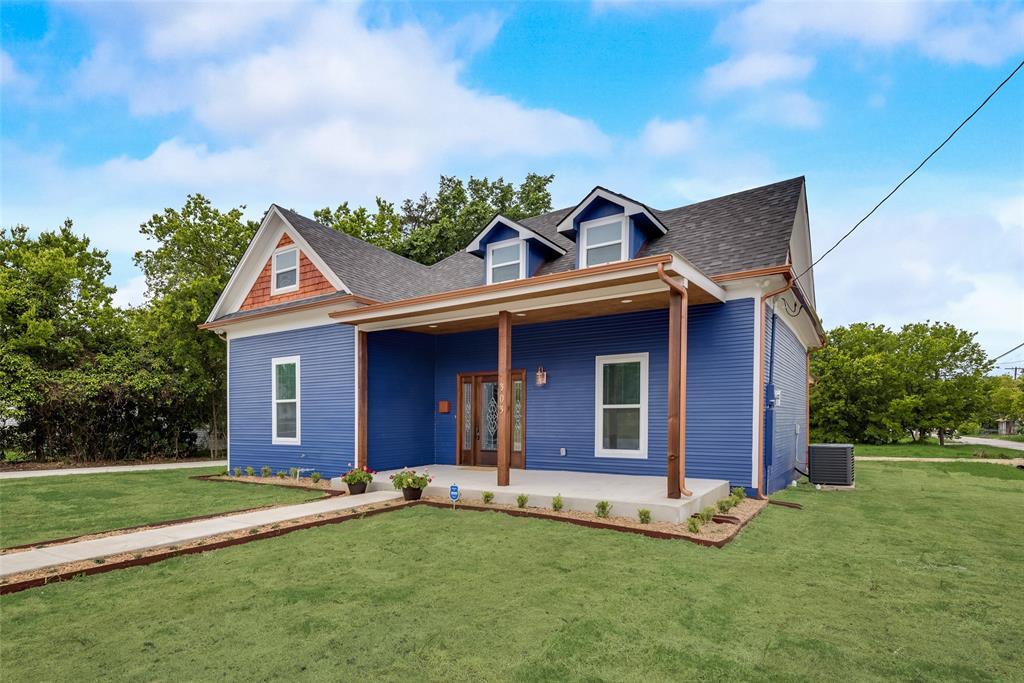 303 S. Walker  Street, Dallas, Texas 75149 - Acquisto Real Estate best mckinney realtor hannah ewing stonebridge ranch expert