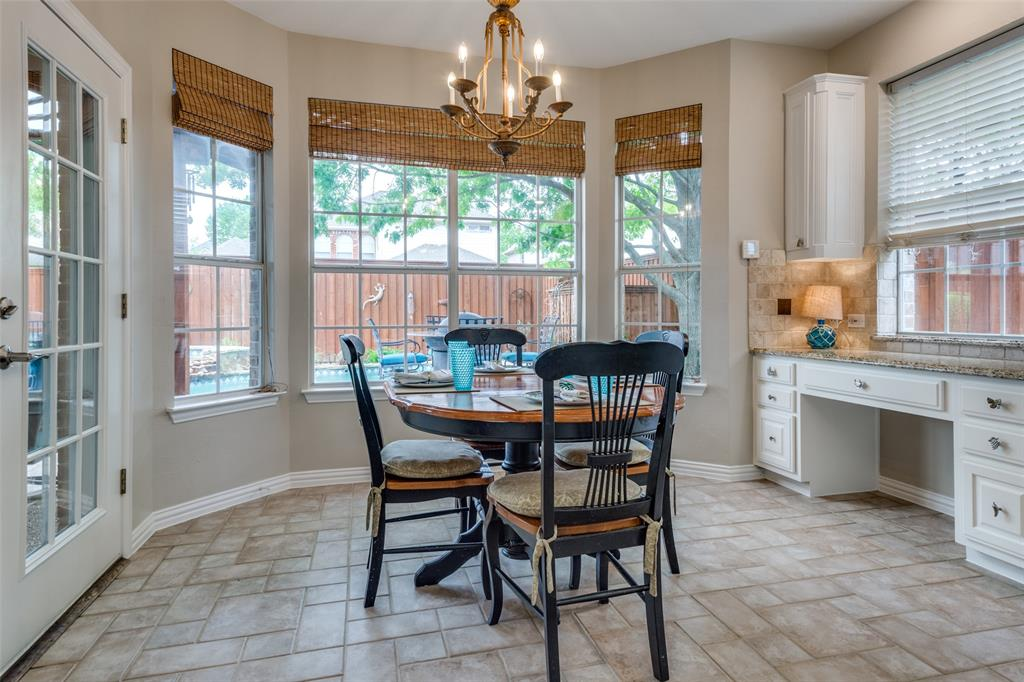 8104 Hazeltine  Drive, Plano, Texas 75025 - acquisto real estate best designer and realtor hannah ewing kind realtor