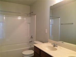 9708 Bragg  Road, Fort Worth, Texas 76177 - acquisto real estate best luxury buyers agent in texas shana acquisto inheritance realtor