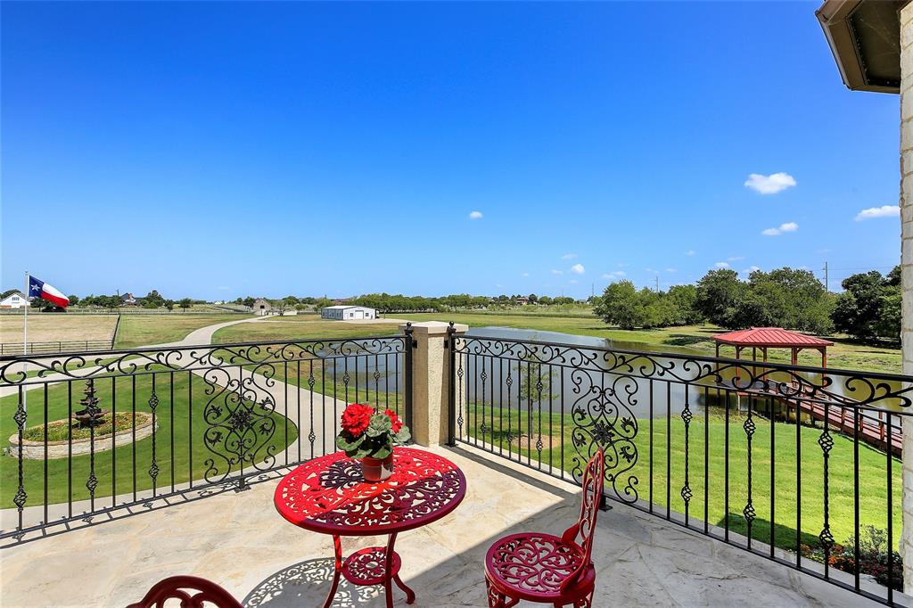14357 Fm 548  Rockwall, Texas 75032 - acquisto real estate best realtor westlake susan cancemi kind realtor of the year