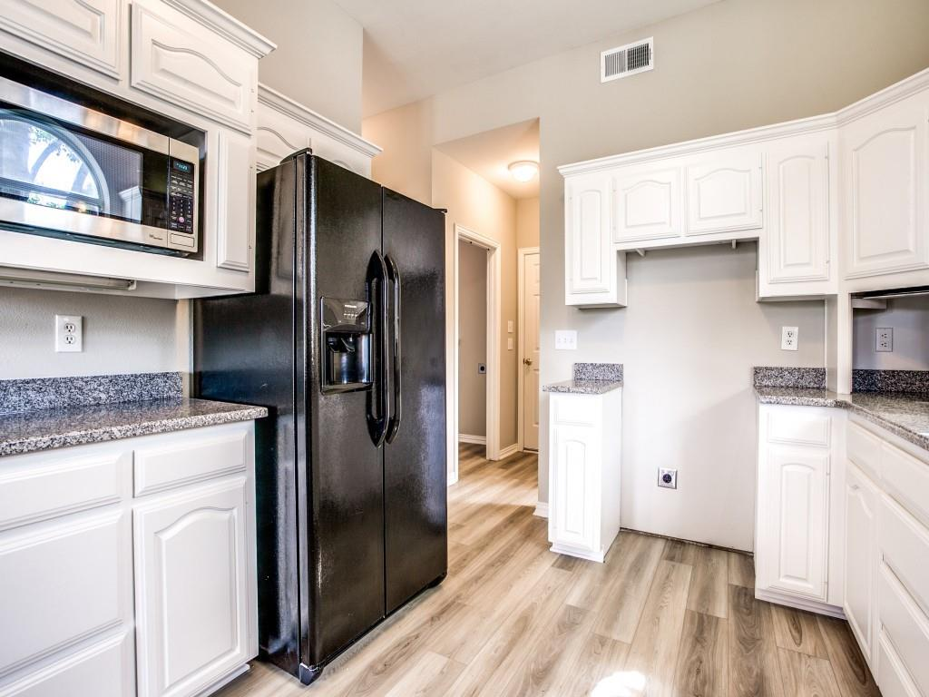 318 Harbor Landing  Drive, Rockwall, Texas 75032 - acquisto real estate best luxury buyers agent in texas shana acquisto inheritance realtor