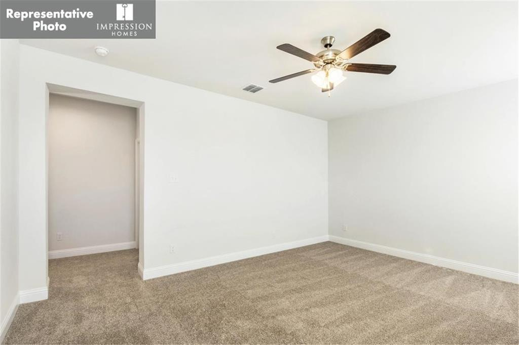 1500 Woodmere  Drive, Krum, Texas 76249 - acquisto real estate best style realtor kim miller best real estate reviews dfw