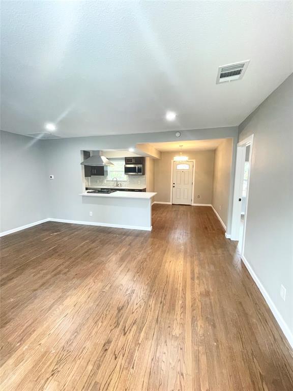 2837 Alden  Avenue, Dallas, Texas 75211 - acquisto real estate best listing agent in the nation shana acquisto estate realtor