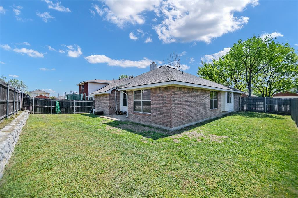 337 Willowlake  Drive, Little Elm, Texas 75068 - acquisto real estate best listing agent in the nation shana acquisto estate realtor