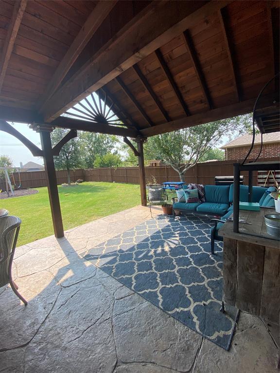 10509 Cedar Breaks  View, McKinney, Texas 75072 - acquisto real estate best realtor dfw jody daley liberty high school realtor