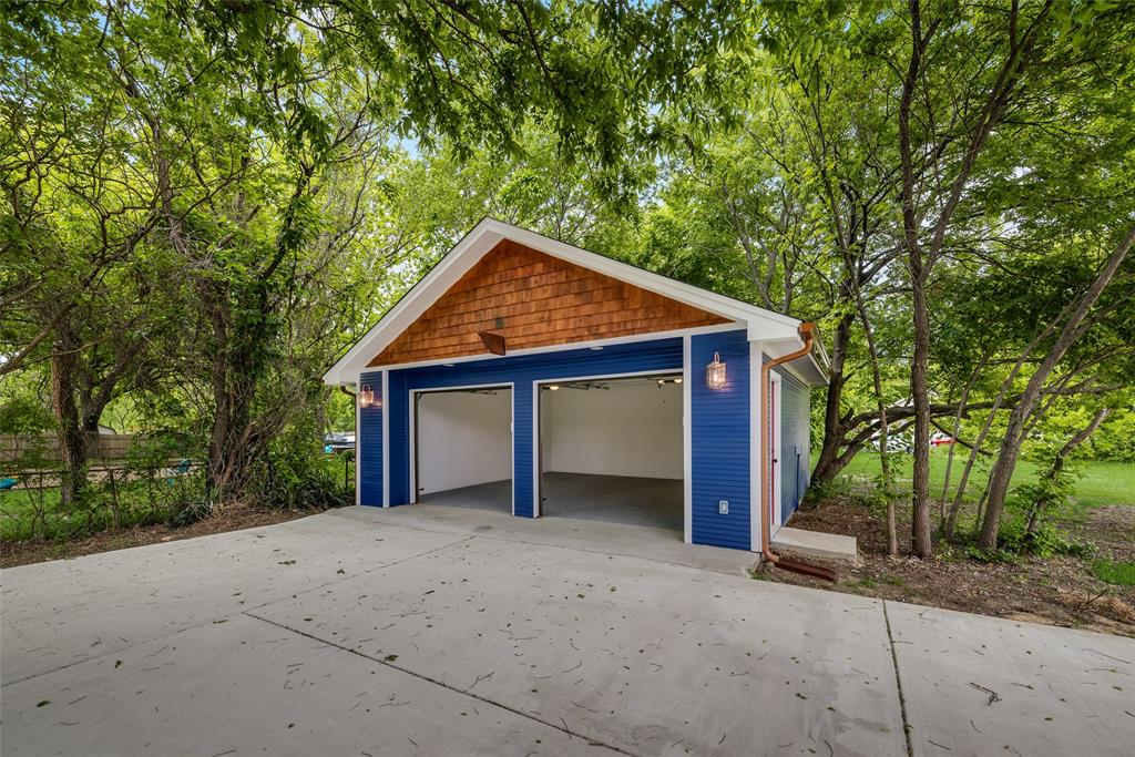 303 S. Walker  Street, Dallas, Texas 75149 - acquisto real estate best frisco real estate agent amy gasperini panther creek realtor
