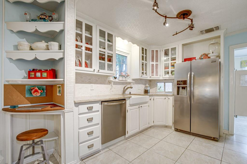 504 Nash  Street, Rockwall, Texas 75087 - acquisto real estate best luxury buyers agent in texas shana acquisto inheritance realtor