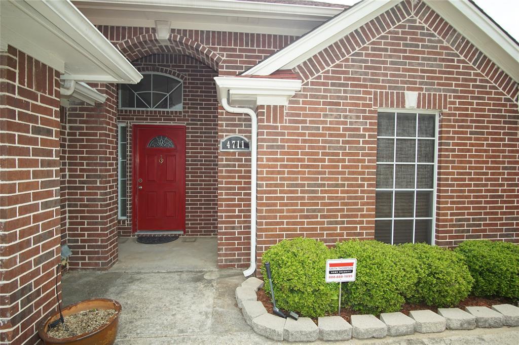 4711 Brazoswood  Court, Arlington, Texas 76017 - acquisto real estate best allen realtor kim miller hunters creek expert