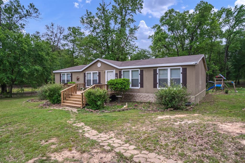 444 Vz County Road 4305  Ben Wheeler, Texas 75754 - acquisto real estate best allen realtor kim miller hunters creek expert