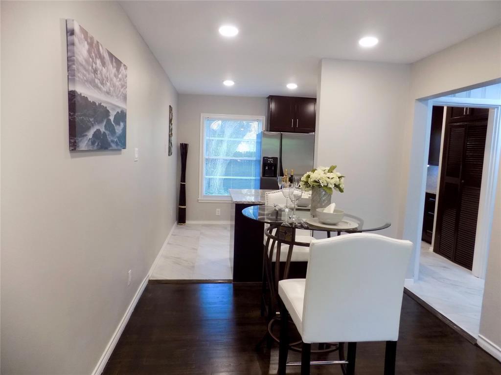 2730 Tisinger  Avenue, Dallas, Texas 75228 - acquisto real estate best luxury buyers agent in texas shana acquisto inheritance realtor