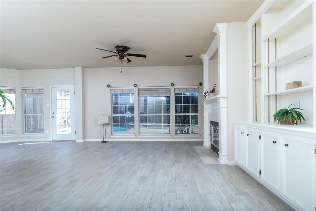 1539 Lakeview  Drive, Keller, Texas 76248 - acquisto real estate best celina realtor logan lawrence best dressed realtor