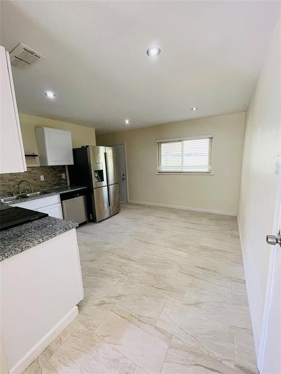 2636 Bluebird  Lane, Mesquite, Texas 75149 - acquisto real estate best style realtor kim miller best real estate reviews dfw