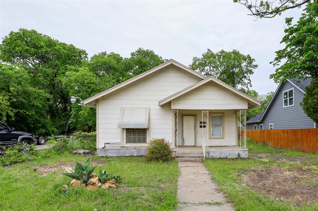 1215 Robert  Street, Fort Worth, Texas 76104 - Acquisto Real Estate best plano realtor mike Shepherd home owners association expert