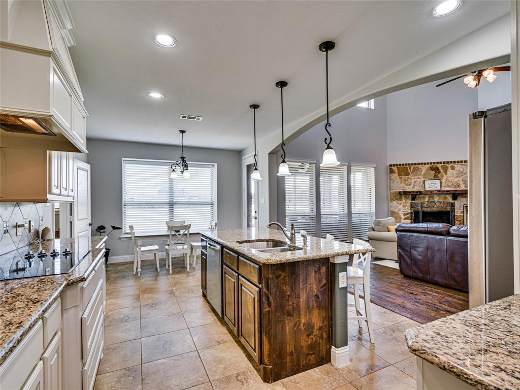 8820 Rex  Court, Waxahachie, Texas 75167 - acquisto real estate best listing listing agent in texas shana acquisto rich person realtor