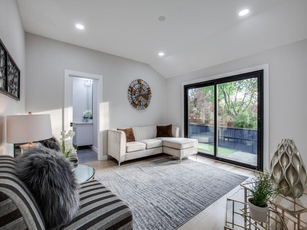 6710 Cliffbrook  Drive, Dallas, Texas 75254 - acquisto real estaet best boutique real estate firm in texas for high net worth sellers