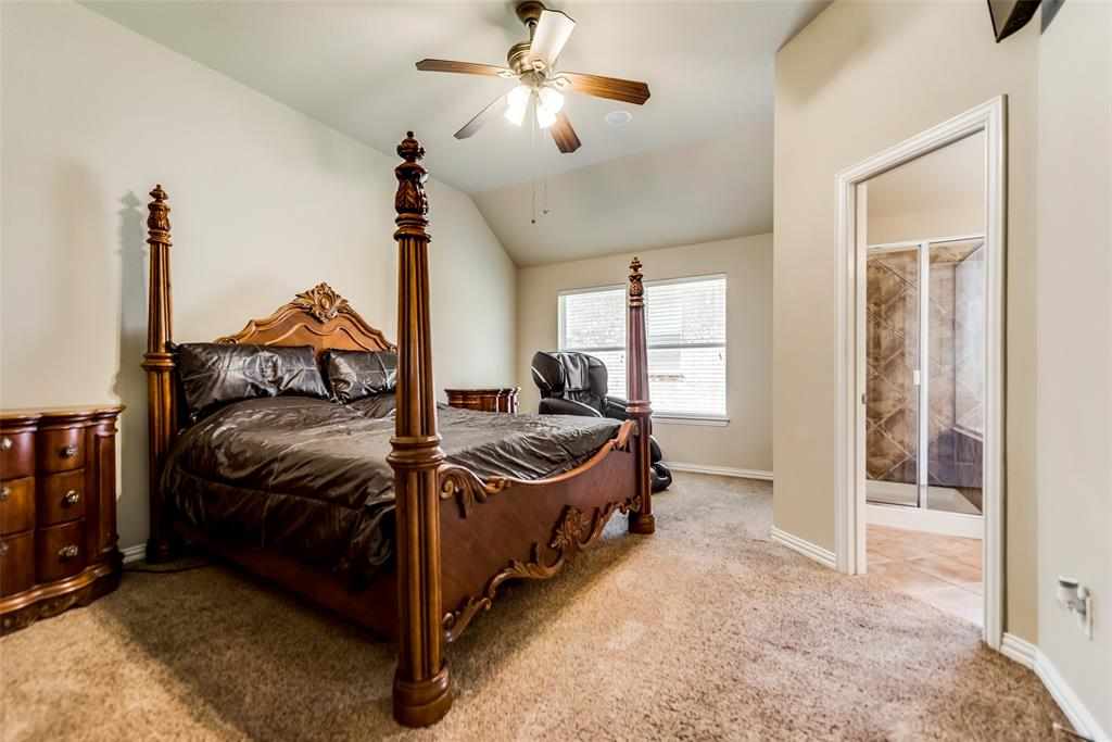 1300 Cedar Branch  Drive, Wylie, Texas 75098 - acquisto real estate best realtor westlake susan cancemi kind realtor of the year
