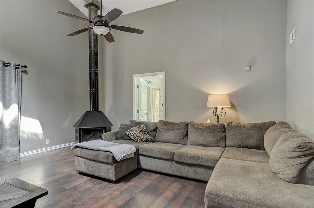 27 Preston Oaks  Drive, Pottsboro, Texas 75076 - acquisto real estate best luxury buyers agent in texas shana acquisto inheritance realtor