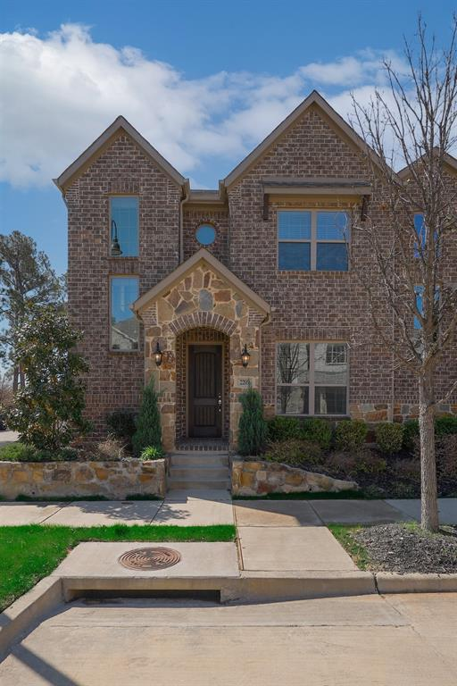 2205 pinnacle  Lane, Flower Mound, Texas 75028 - Acquisto Real Estate best mckinney realtor hannah ewing stonebridge ranch expert
