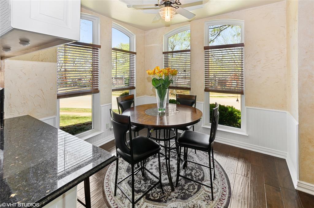 926 Holly Hills  Court, Keller, Texas 76248 - acquisto real estate best prosper realtor susan cancemi windfarms realtor