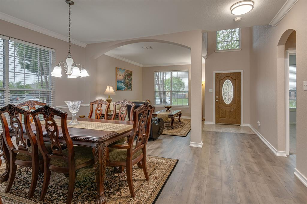 13305 Austin Stone  Drive, Fort Worth, Texas 76052 - acquisto real estate best flower mound realtor jody daley lake highalands agent of the year