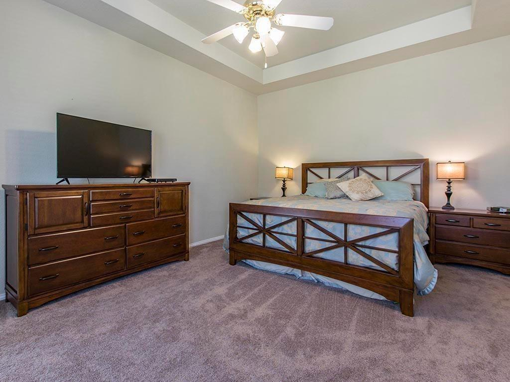 1813 Travis  Drive, Allen, Texas 75002 - acquisto real estate best park cities realtor kim miller best staging agent