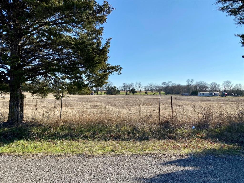 Lot 2 Chicken Field  Road, Whitewright, Texas 75491 - acquisto real estate best prosper realtor susan cancemi windfarms realtor