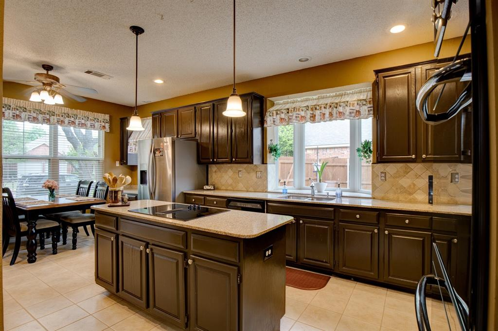 1809 Greenhaven  Lane, Grapevine, Texas 76051 - acquisto real estate best flower mound realtor jody daley lake highalands agent of the year