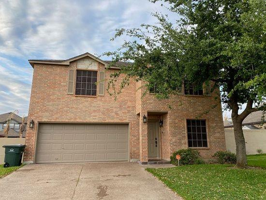 2814 Patron  Loop, Laredo, Texas 78045 - Acquisto Real Estate best frisco realtor Amy Gasperini 1031 exchange expert