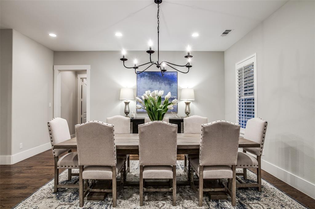 2535 Cambria  Boulevard, Dallas, Texas 75214 - acquisto real estate best real estate company in frisco texas real estate showings