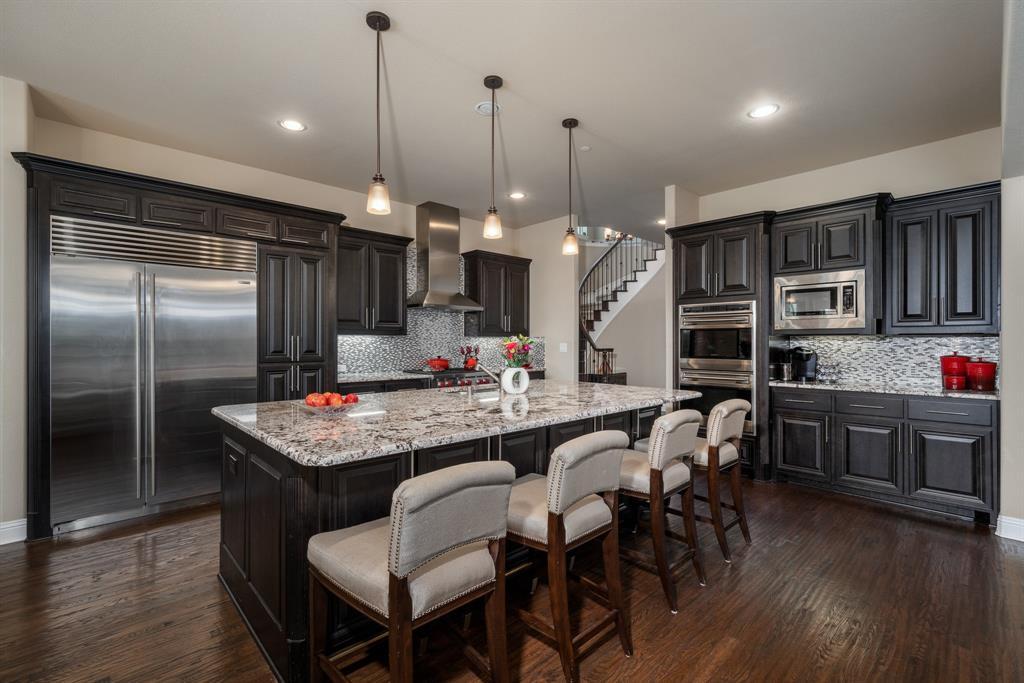 11885 Verona  Court, Frisco, Texas 75035 - acquisto real estate best listing agent in the nation shana acquisto estate realtor