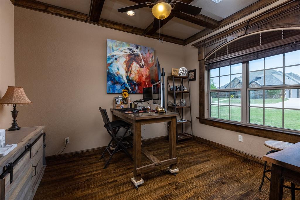 206 Tamiami  Trail, Haslet, Texas 76052 - acquisto real estate best prosper realtor susan cancemi windfarms realtor
