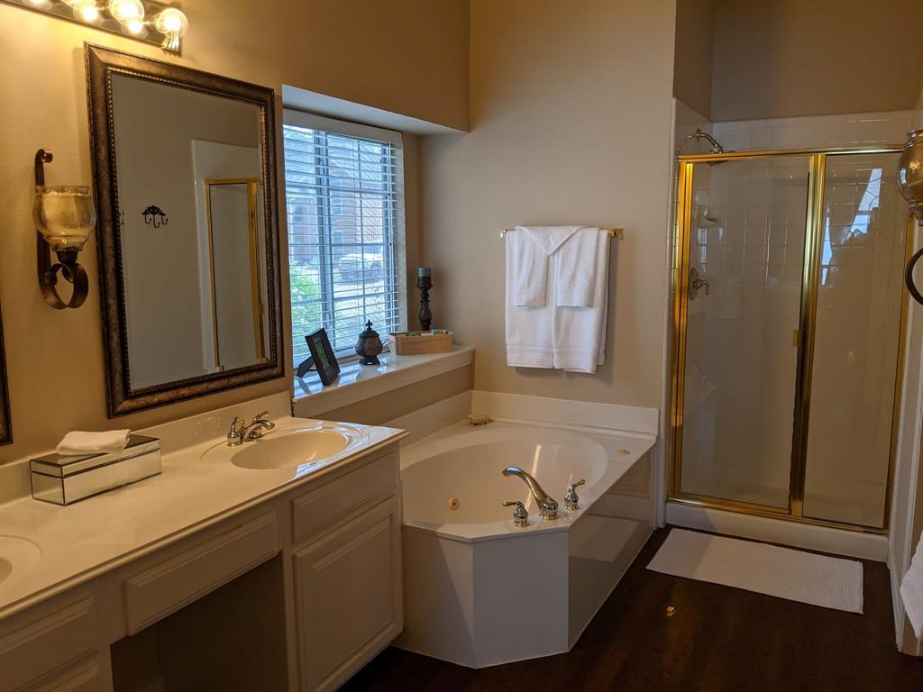 4537 Westbriar  Lane, Grand Prairie, Texas 75052 - acquisto real estate best luxury buyers agent in texas shana acquisto inheritance realtor