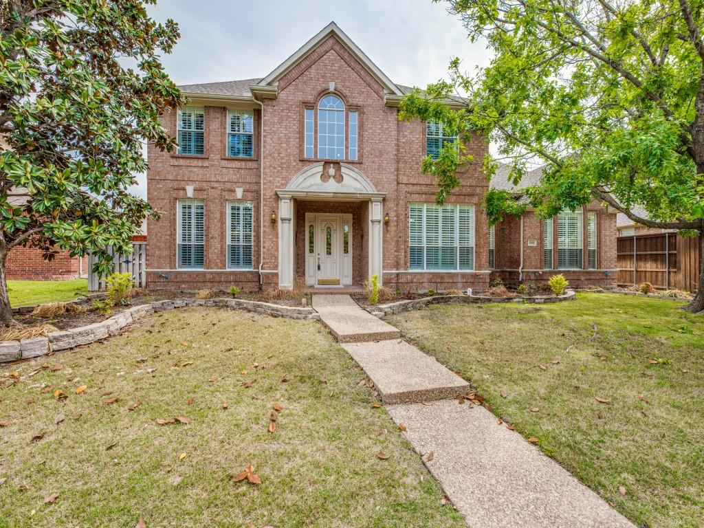 3708 Brookfield  Drive, Plano, Texas 75025 - Acquisto Real Estate best plano realtor mike Shepherd home owners association expert