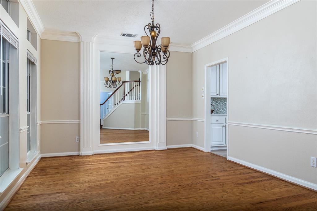 1539 Lakeview  Drive, Keller, Texas 76248 - acquisto real estate best allen realtor kim miller hunters creek expert