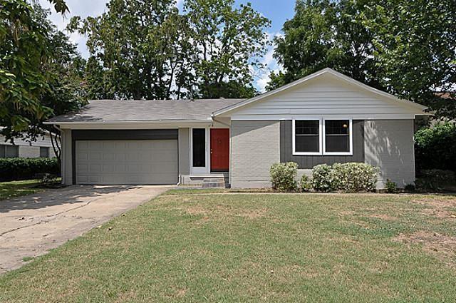 7235 Syracuse  Drive, Dallas, Texas 75214 - Acquisto Real Estate best frisco realtor Amy Gasperini 1031 exchange expert