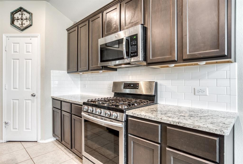1610 Ringtail  Drive, Wylie, Texas 75098 - acquisto real estate best luxury buyers agent in texas shana acquisto inheritance realtor