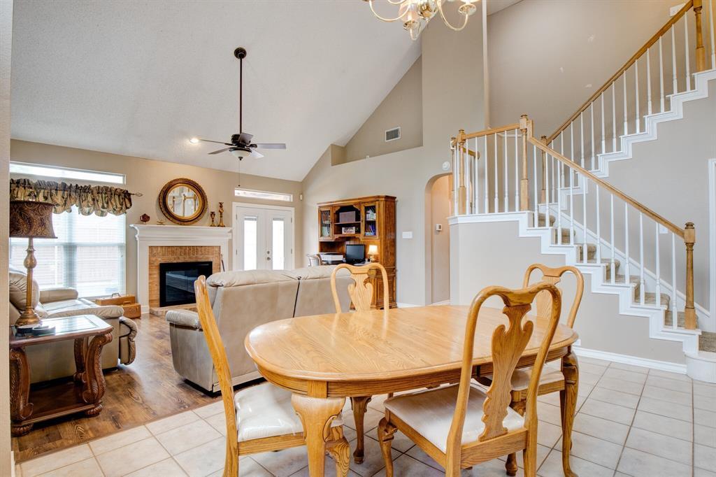 1809 Greenhaven  Lane, Grapevine, Texas 76051 - acquisto real estate best allen realtor kim miller hunters creek expert