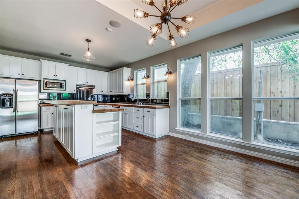 6405 Grand  Avenue, Dallas, Texas 75223 - acquisto real estate best listing listing agent in texas shana acquisto rich person realtor
