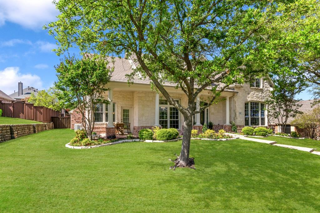 2830 Marcie  Lane, Rockwall, Texas 75032 - acquisto real estate best the colony realtor linda miller the bridges real estate