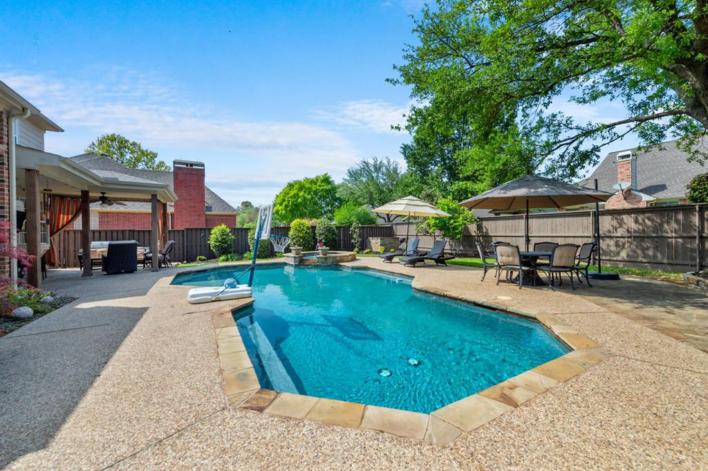 716 Bryson  Way, Southlake, Texas 76092 - acquisto real estate best looking realtor in america shana acquisto