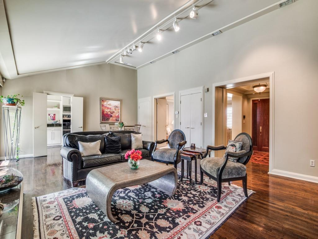 3626 Pallos Verdas  Drive, Dallas, Texas 75229 - acquisto real estaet best boutique real estate firm in texas for high net worth sellers