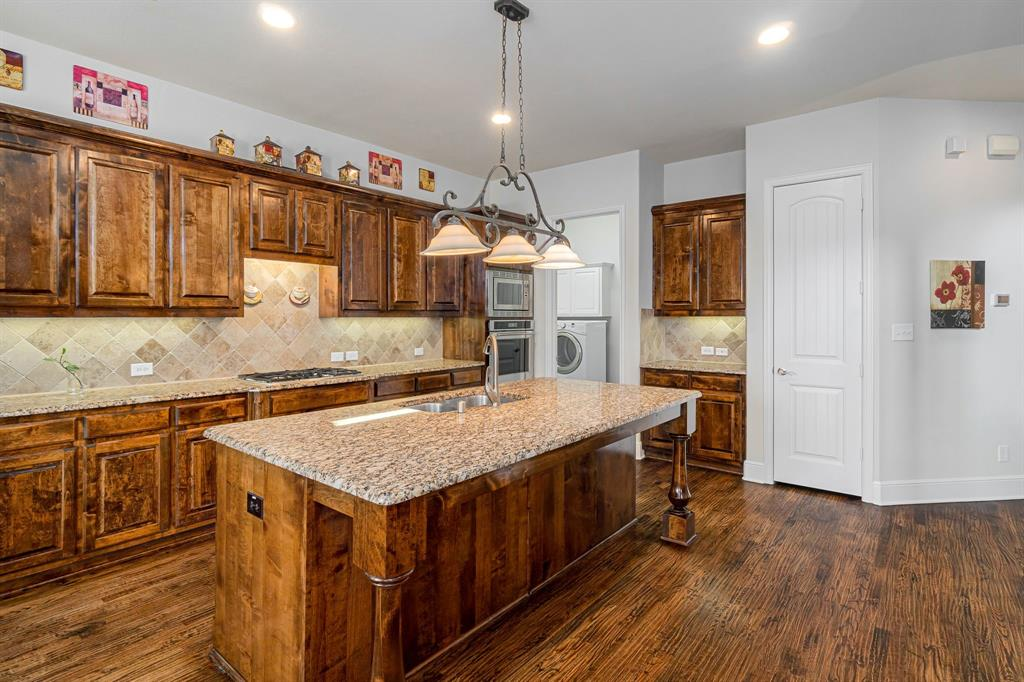 408 Dakota  Drive, Murphy, Texas 75094 - acquisto real estate best highland park realtor amy gasperini fast real estate service