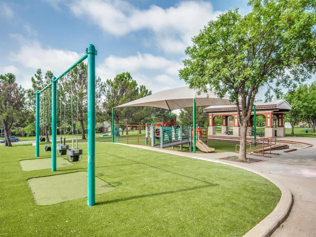 2038 Greenstone  Trail, Carrollton, Texas 75010 - acquisto real estate best photo company frisco 3d listings